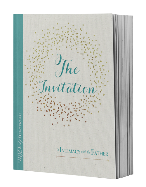 Picture of Invitation Book